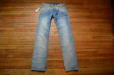 Jeans Diesel, taille L pour homme
