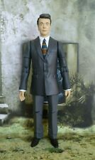 More details for doctor who ian chesterton loose figure from b & m keys of marinus set