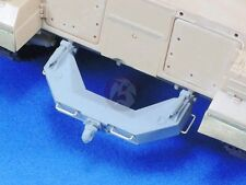 Legend 1/35 Israeli IDF AFV Rear Towing Pintle Device for Merkava Tank LF1351