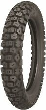 Shinko 244 Dual Sport On/Off Road Knobby Tire 3.00-16 Dirt Bike DOT Street Legal