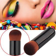 Pro Foundation Face Blush Brush Kabuki Powder Contour Makeup Brush Cosmetic Tool