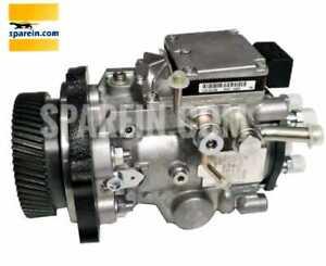 8973267393 0470504037 ISUZU DMAX 4JH1 Injector Pump Assy