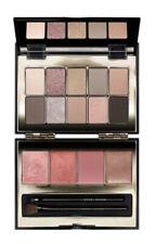 Bobbi Brown Twilight Pink Lip & Eye Palette - Limited Edition *NEW*