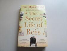 Good - The Secret Life of Bees - Monk Kidd, Sue 2002-02-04   Headline Review