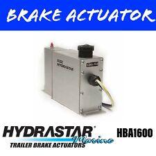HYDRASTAR 1600 PSI BRAKE ACTUATOR
