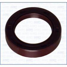 AJUSA Shaft Seal, crankshaft 15010800