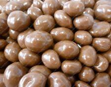 CHOCOLATE PEANUTS 1KG RETRO CHOC SWEETS TRADITIONAL