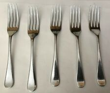 Old Hall guettait dinner fork 4 disponible