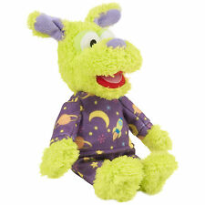 Jim Henson's PAJANIMALS - Small  APOLLO Plush by TOMY - BRAND NEW