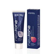 Estel Professional Toning Hair Mask Newtone 60 ml Ship Worldwide We Work Эстель