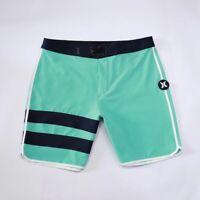 New Hurley Phantom Stretch Mens Boardshorts Size 28 30 32 34 36