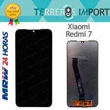 Pantalla Completa LCD Original para Xiaomi Redmi 7 M1810F6LGN M1810F6LH