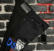 jeans dsquared2 44