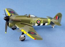 *RARE* Hawker Typhoon Royal Air Force 1944 HH-A Witty Wings 1:72 WTW-72-028-001