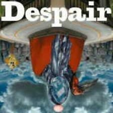 Lopez, Omar Rodriguez - Despair CD NEU OVP