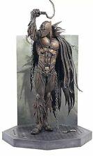 Spawn McFarlane Toys Classic Comic Covers Series 25 Hellspawn Raven Spawn 2