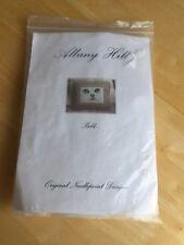 """Pablo"" Needlepoint Kit from Albany Hill Original Needlepoint Designs - NIP"