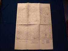 Landkarte Meßtischblatt 3946 Paplitz, Kummersdorf, Mückendorf, Kemlitz, 1945