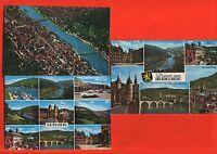 Heidelberg Am Neckar Kruger 938/26 93826 938/36 Germany