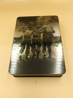 Band of Brothers (Disc, 2015, 6-Disc Set)