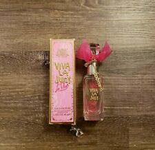 JUICY COUTURE LA FLEUR EAU DE TOILETTE SPRAY 1.3 OZ 40ML