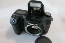 Canon EOS-50D 15.1MP Digital SLR DSLR Cuerpo de cámara/videocámara sólo-Barato