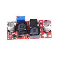 DC DC boost power supply module XL6019 voltage stabilized power supply module BP