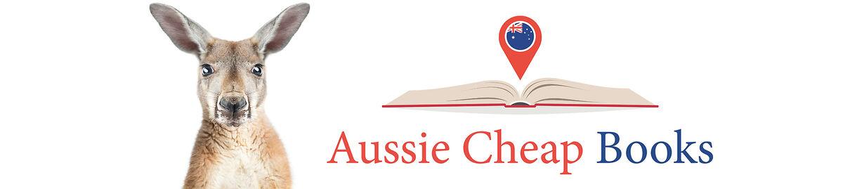 Aussie Cheap Books