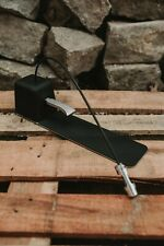 Wurlitzer 200A 200 Electric Piano Sustain Pedal made by vintagegear.eu