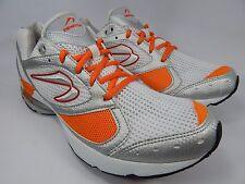 Newton Sir Isaac Neutral Men's Running Shoes Size US 9.5 M (D) EU 42.5 White