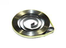 NEW RECOIL STARTER SPRING FITS STIHL 026 028 032 034 038 FOR CHAINSAWS