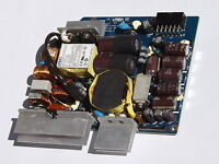 "Apple Imac 24"" Netzteil PA-3241-02A ADP-250AF 250W 12V 15.0A"
