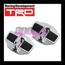 MS304-00001 TRD Door Stabilizer Front (Left/Right 2 pc set) For PRIUS ZVW30