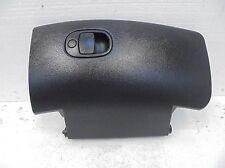 Saturn SC1 Glove Box Assembly Black Dash Interior 00 01 02