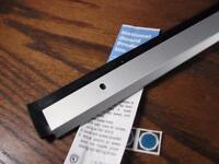 Inmac Chart Recorder Plotter Pen for Tranparencies Calcomp Houston IBM Biomed