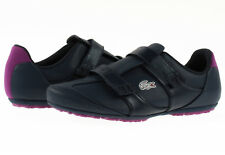 6de2dd974 Lacoste Arixia CRE Women s Sneakers Navy Size US 5.5
