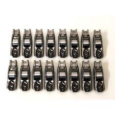 Saab 9-3 & 9-5 1.9 & 2.0 16v TiD Set of 16 Rocker Arms