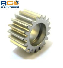 Hot Racing Associated SC10 4x4 Aluminum Idler Gear SCF38HM