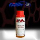 177,50,-/L LecWec 200ml gegen Ölverlust Dichtung Öladditiv Additiv