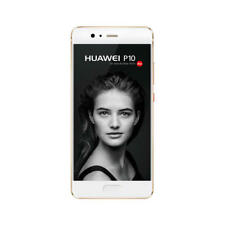 Teléfonos móviles libres Android dual core con memoria interna de 64 GB