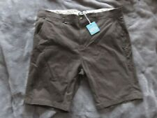 "£42.99 Men's Animal Brand Walking Shorts - Size 38"" - BNWT - 1st Class"