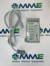 PHILIPS MRX AC Power Module, NEW, PN M3539A