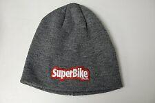 Superbike Italia Winter Hat Beanie