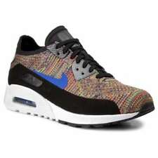 100% ORIGINAL NIKE AIR MAX JEWELL PREMIUM TXT 917672 500 TALLA 37.5