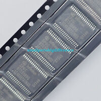 1pcs BTS5589G SSOP-36 New And Genuine ICs