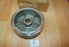 Yamaha XT500Z XT600Z 1VJ-85550-51 Rotor Genuine NEU NOS xn2579