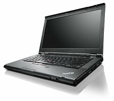 Lenovo Thinkpad T430 Business Laptop Computer Intel Dual Core i5 Up to 3.3 #38G
