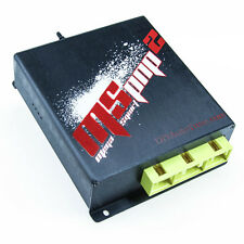 DIYAutoTune MegaSquirtPNP Gen2 T8590 for the 85-89 Toyota 4AGE and 22RE