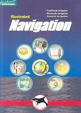 Illustrated Navigation by Dedekam, Ivar