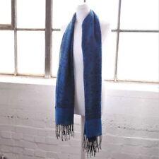 Damen-Schals & -Tücher mit Fransen Paisleymuster